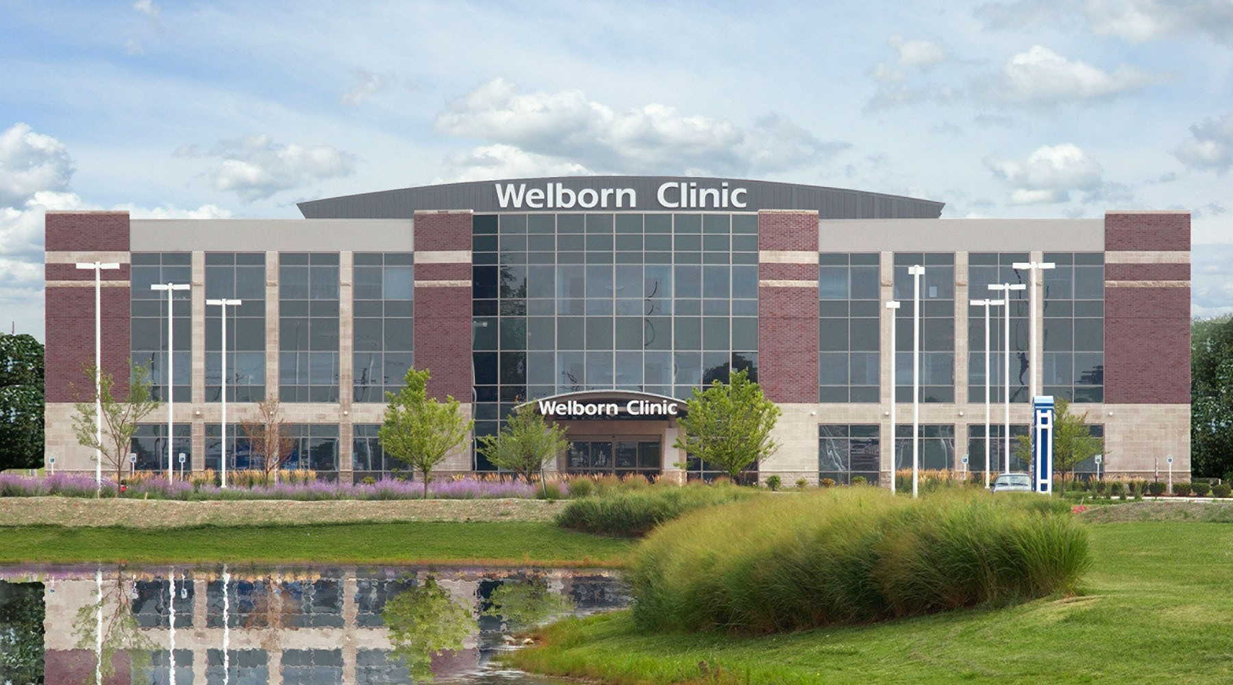 Gateway Natural Medicine And Diagnostic Center