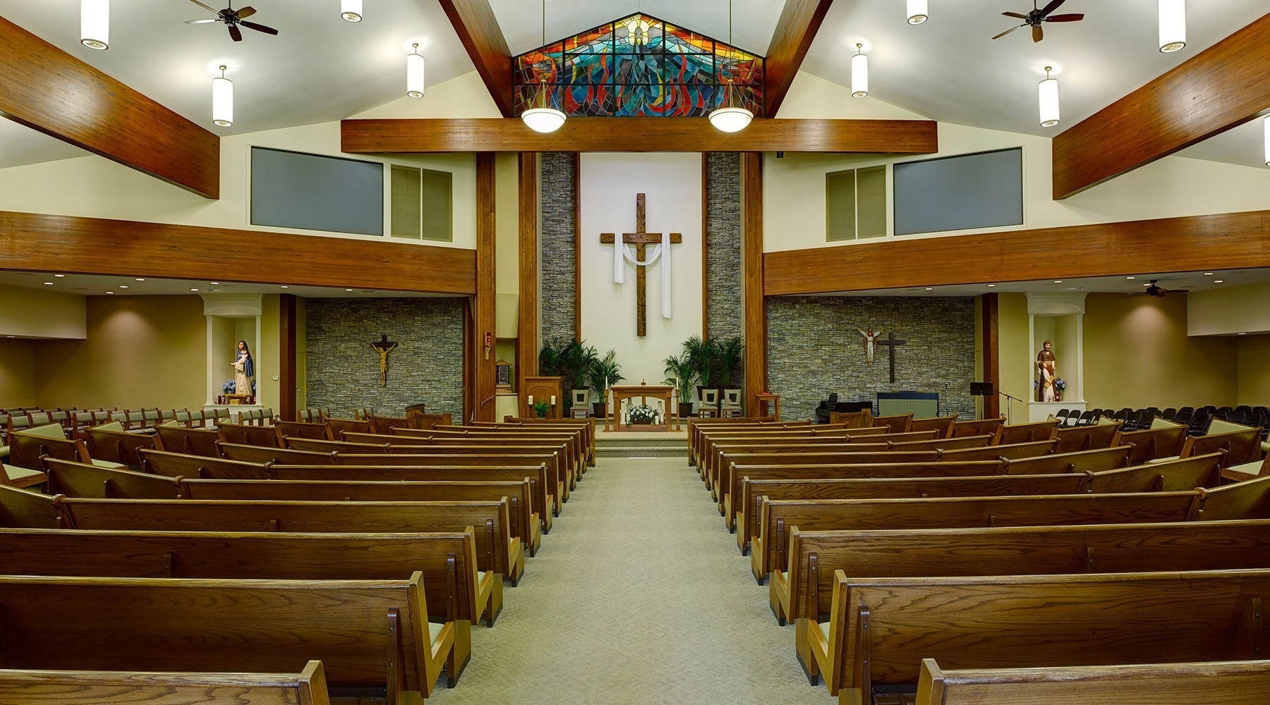Light Fixtures For Church Sanctuary 15 Best Of Church
